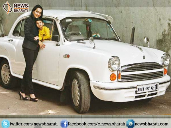 Iconic Indian car brand 'Ambassador' sold for 80 Crores to Peugeot