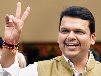CM Devendra Fadnavis to launch 3D hologram campaign ahead of civic polls