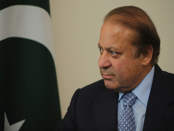 Pakistan SC seeks documentary proof from Sharif's family