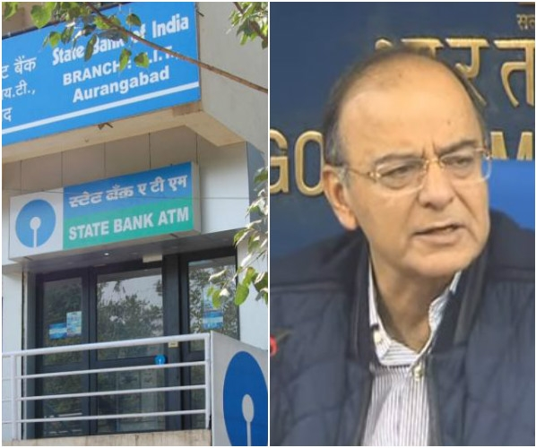 Cabinet approves acquisition of subsidiary banks of SBI in order to strengthen banking sector