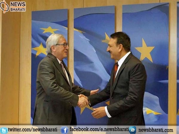 Nepal requests European Union to lift up aviation ban