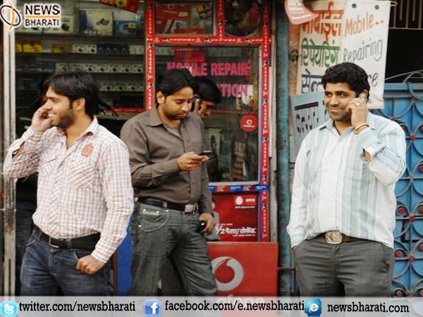 Vodafone offers recharge without sharing mobile number in West Bengal