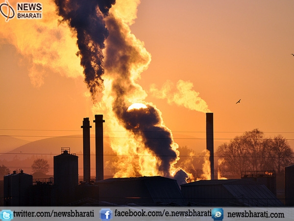 SC: Polluting industrial units to shut down if they don't have functional effluent treatment plants