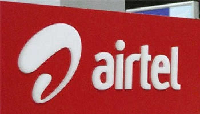 Bharti Airtel to takeover Telenor Communications India unit