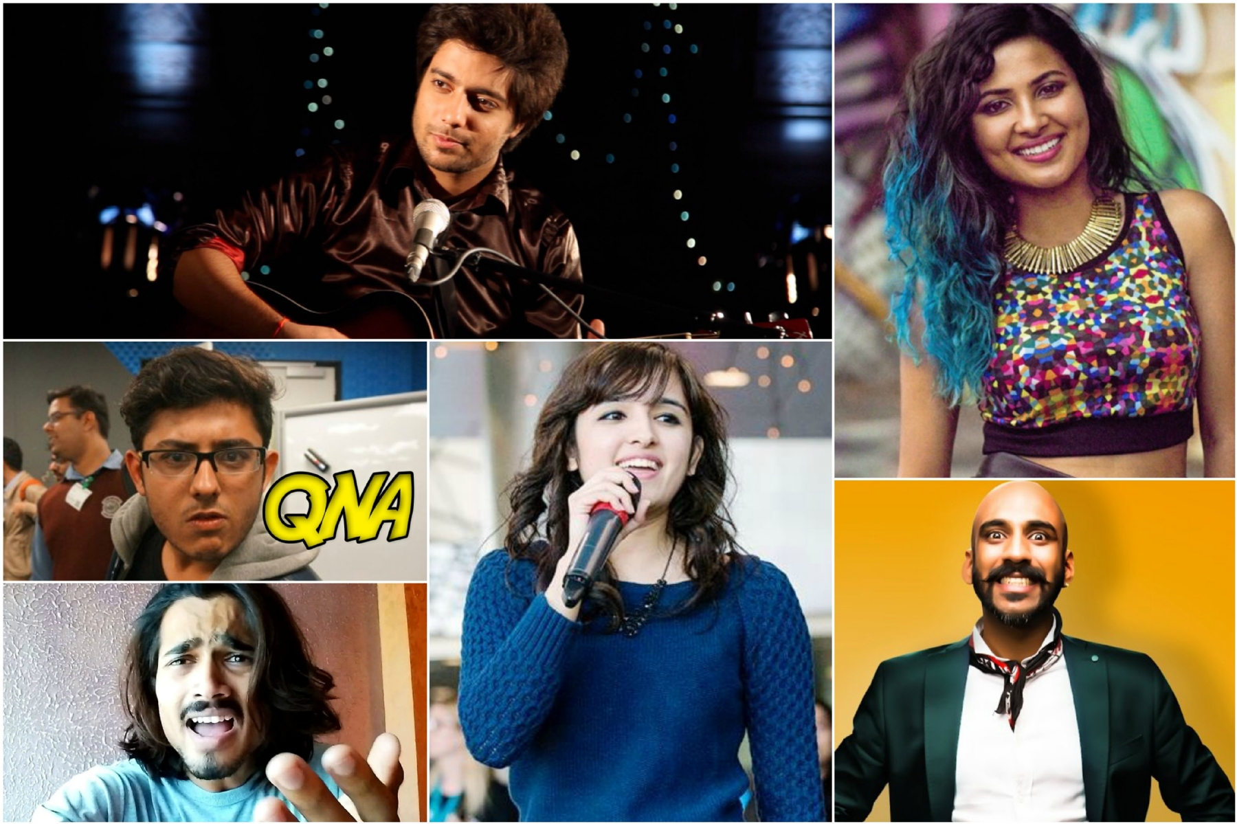 Treat for summers to make them hotter as YouTube FanFest is all set to rock Mumbai