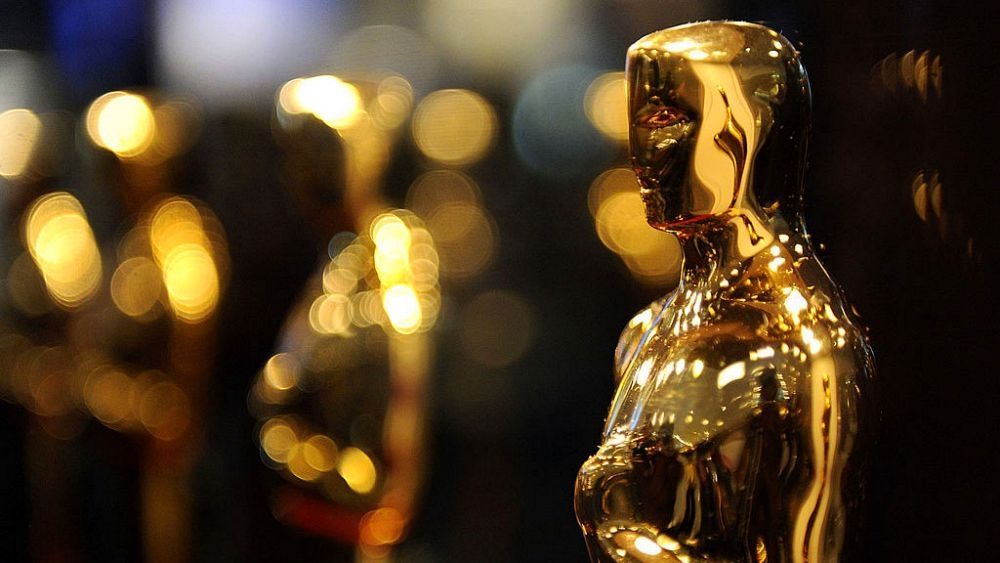 Oscar 2017 at a glance