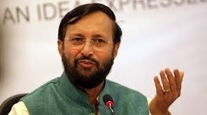 Chief Minister of Manipur should stop politicizing the blockade issue : Union Minister Javdekar