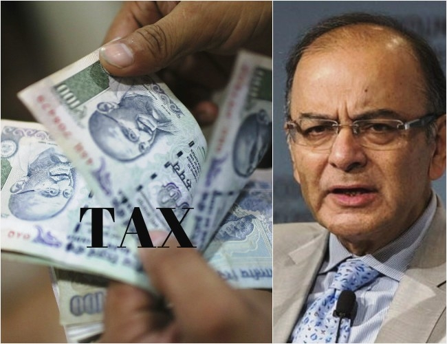 CBDT signs four Advance Pricing Agreements to strengthen the Govt's non adversarial tax regime