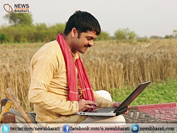 India's largest digital literacy program approved by cabinet; 6 crore rural households will benefit