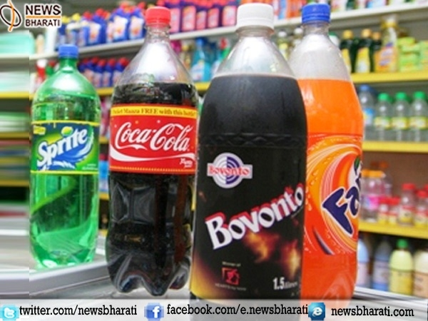Traders and shops boycott 'Coco-Cola' & 'Pepsi' to boost 'Swadeshi' brands in Tamil Nadu