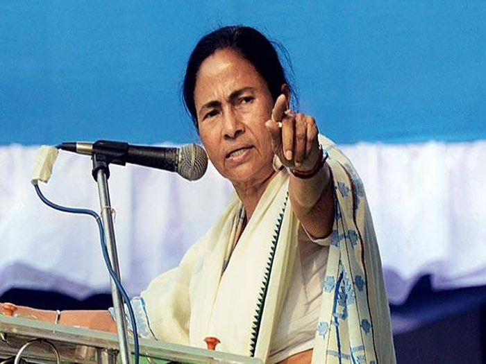 Mamta govt issues shut down notice to 125 Vidya Bharati Schools in Bengal
