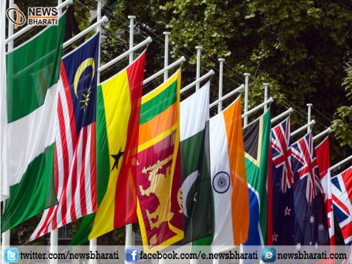 India focuses on ease of doing business during Commonwealth Trade summit