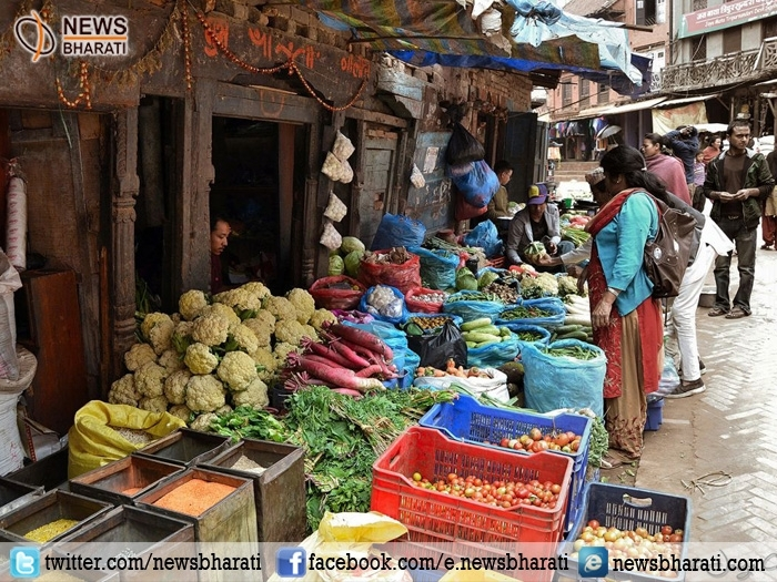 Retail inflation soars to 3.65% in Feb; first rise in six months