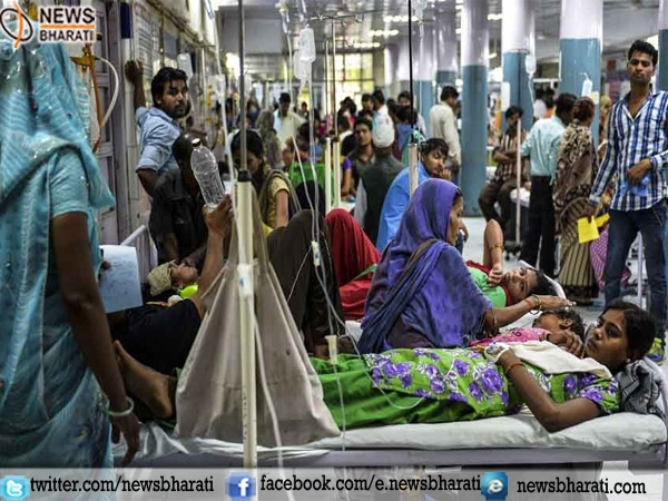 National Health Policy approved; assures to provide affordable healthcare services