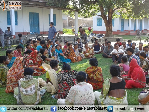 World Bank approved loan of USD 210 million to strengthen all Gram Panchayats of West Bengal