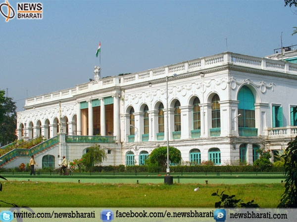 National virtual library to facilitate database regarding India on digital platform