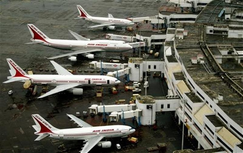 Government gives nod for 18 new airports costing Rs 30,000 crores