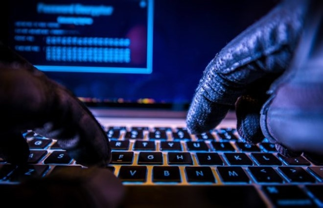Vietnam constitutes special action group against rising cyber crime