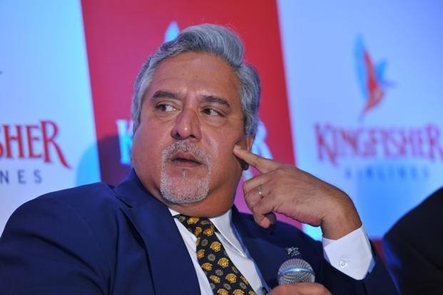 British judge will take the final decision on Vijay Mallya :  MEA official