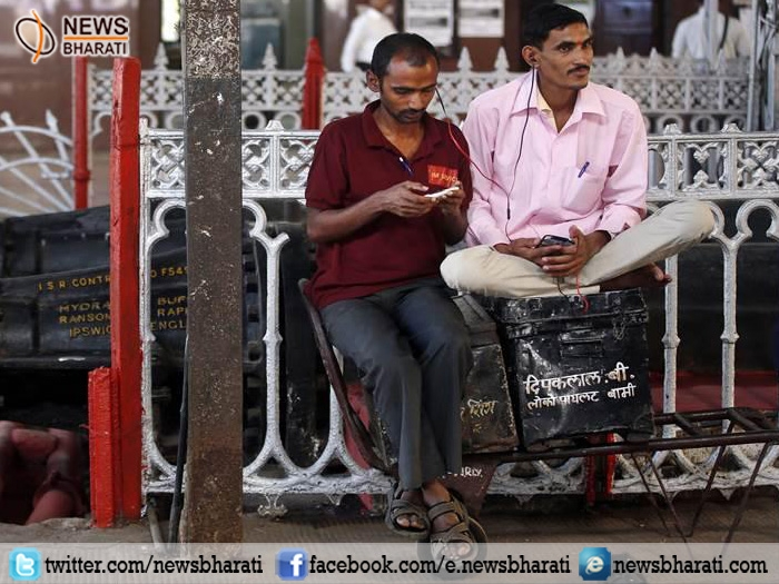 Railway to set up Wi-Fi hotspot kiosks at 500 remote stations; to provide internet connectivity