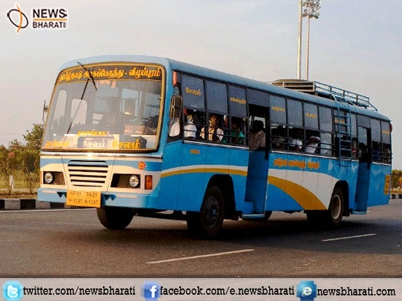 'Speed governors' mandatory for all buses in Madhya Pradesh from March End