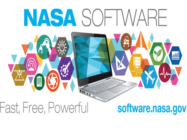 Yay! NASA released software applications, tools free of cost