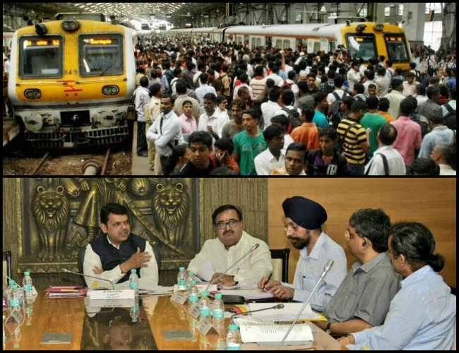 Maharashtra Govt to interlink the Metro corridors to ease the pressure on commuters
