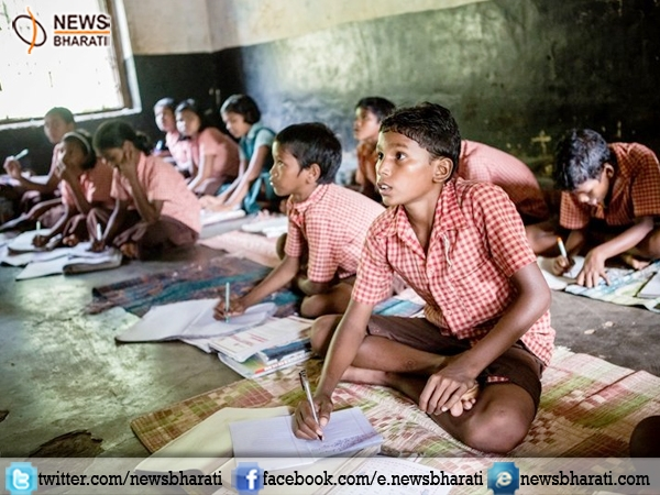 Now the opportunities of higher education are set to open for Adivasis in Chhattisgarh