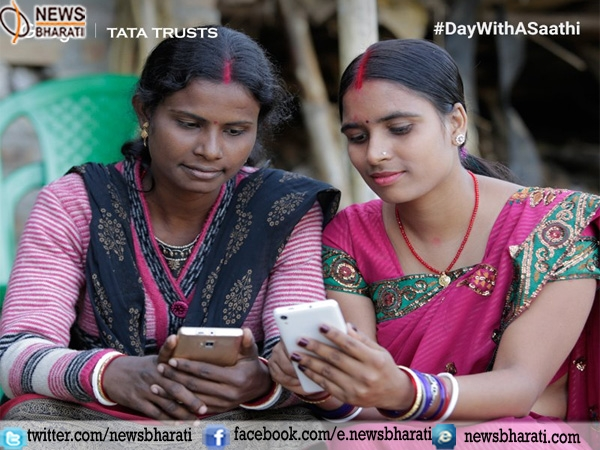Google India set to promote digital literacy among rural women through 'Internet Saathi' program