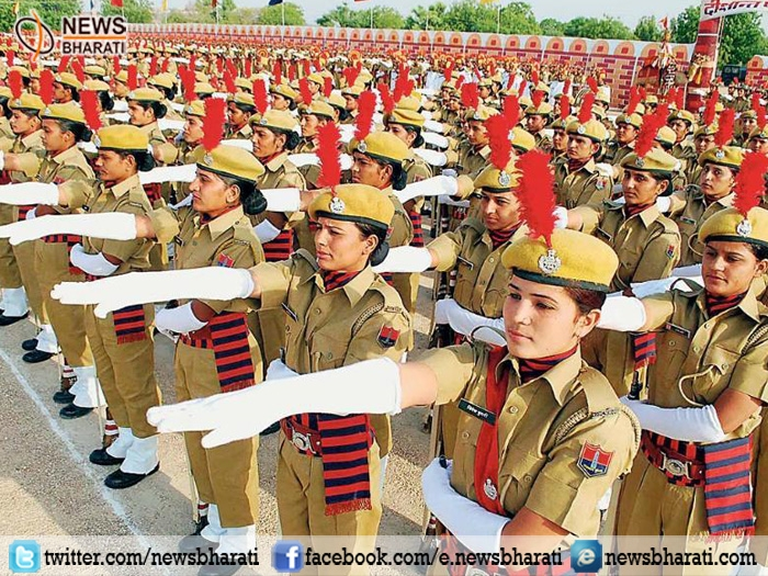 Women Empowerment: Rajasthan becomes first state to have all-women staff police station