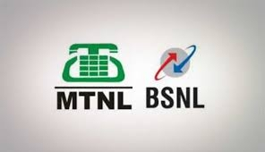 BSNL & MTNL merger back on track