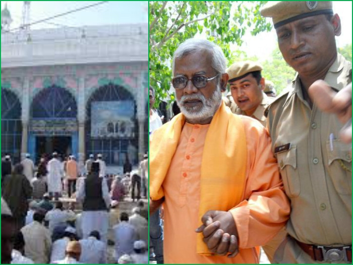 Swami Aseemanand, five others acquitted in 2007 Ajmer Dargah blast case