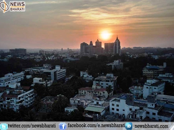 Karnataka Govt plans to decongest Bengaluru by developing satellite cities