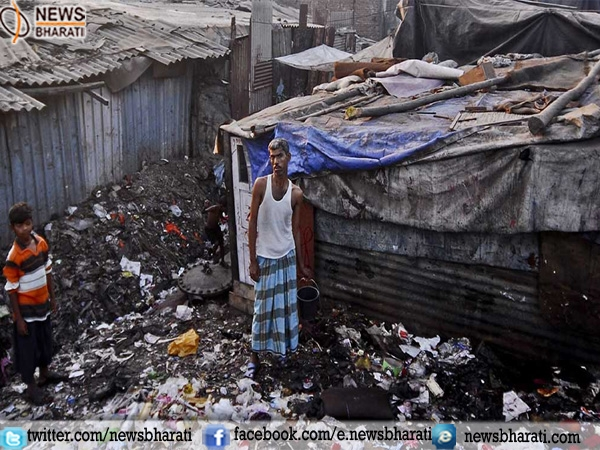 Govt aims to make affordable housing a reality for urban poor in 100 smart cities