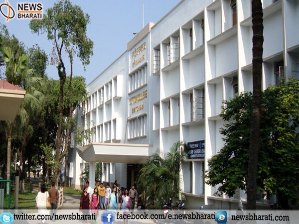 Assam Govt passes the bill to set up one of the world's best Cotton College University