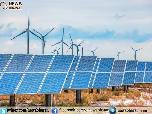 India's clean energy dream gets closer with 750 MW Rewa Solar Park