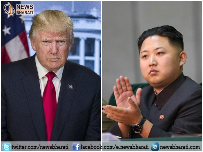 US sanctions N. Korean agents allegedly connected with weapons program, financial networks