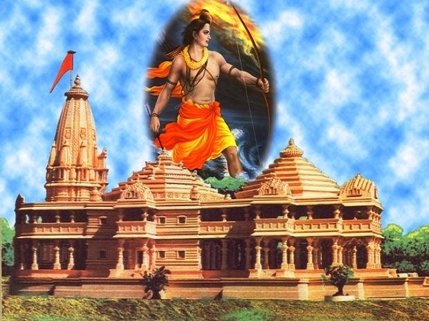 Centre should draft a separate bill for Ram Mandir : Vishwa Hindu Parishad