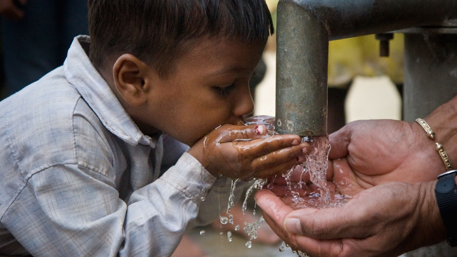 Telangana ensure drinking water to every household by this summer