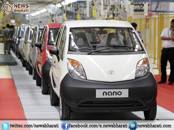 Buyer says 'NO' to 'lakhtakiya'! Tata sold just 174 Nano cars in March