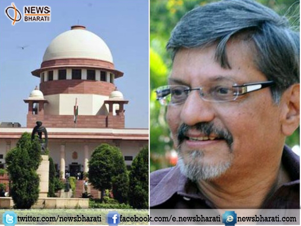 SC: Censor board's role should be confined to certifying films