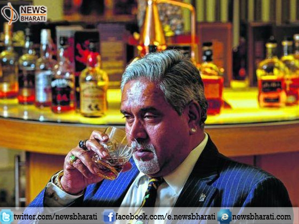 Scotland Yard arrests Vijay Mallya; India's banks awaits the liquor baron