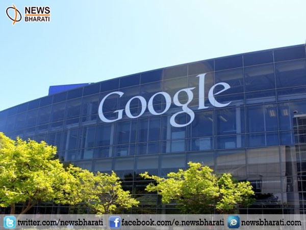 Google agrees to pay $7.8 million penalty to reach settlement with FAS Russia