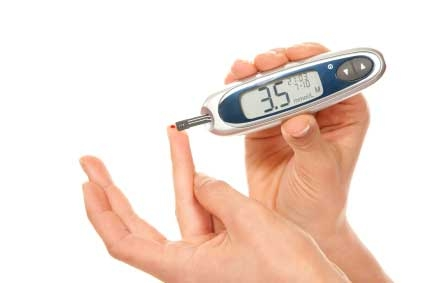 Vaccine against diabetes soon to bring relief