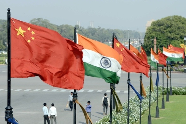 China standardizes names of 6 places in Arunachal Pradesh