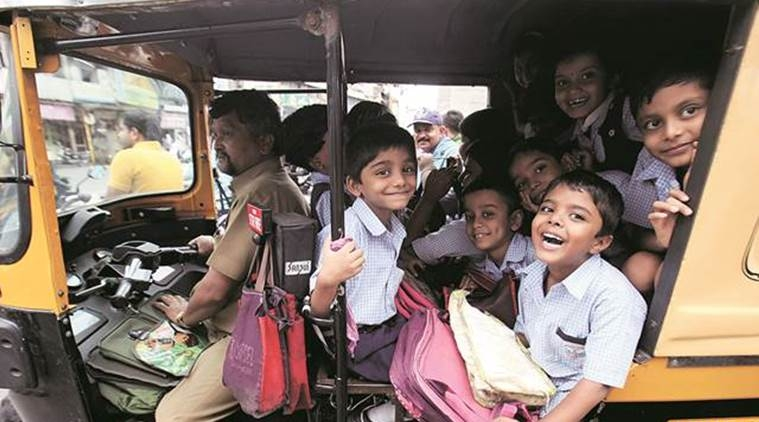 Heatwave good for school students! Trigerred summer vacations in Telangana
