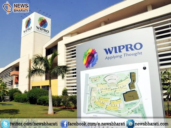 Wipro fires 600 employees as part of annual 'performance appraisal'