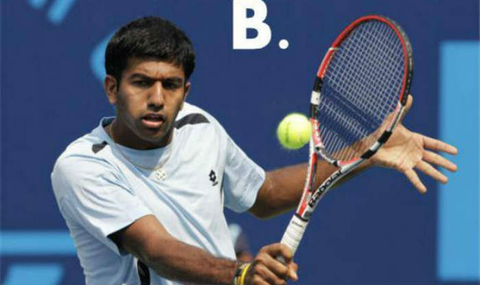 Indo-Uruguyan duo Bopanna, Pablo Cuevas swiftly enters into quarterfinals of Monte-Carlo Masters