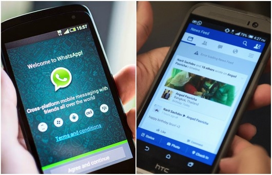 Freedom of expression is also a responsibility; Fake posts on WhatsApp, FB to land group admin in jail