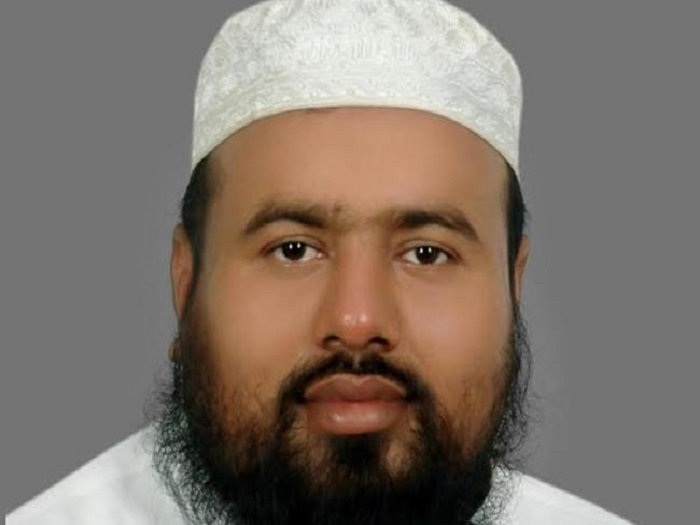 Triple talaq not in vogue in any Islamic country: Moulana Suhaib Qasmi